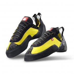 buty-wspinaczkowe-ocun-crest-lu-yellow